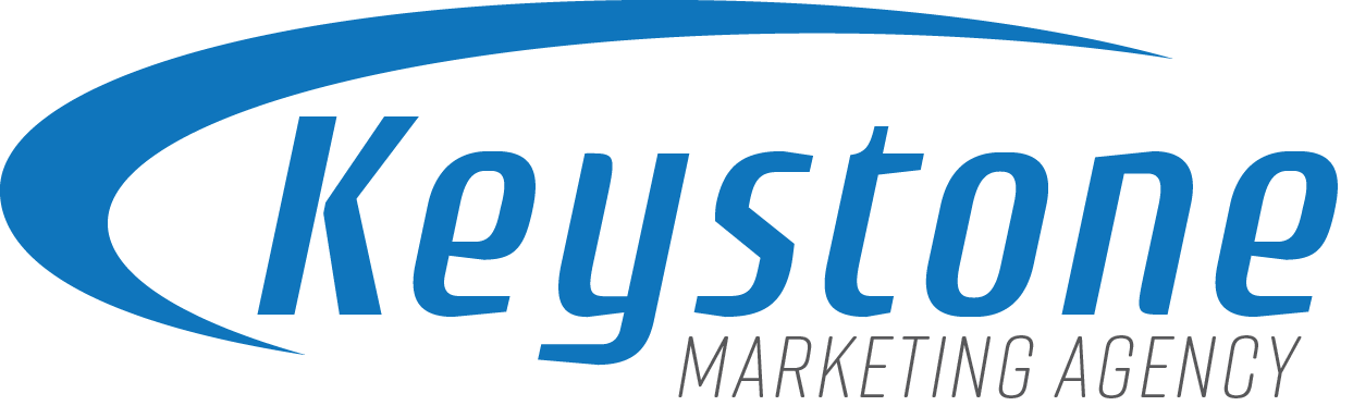Keystone Marketing Agency